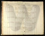 Jens Eriksen - fødsel - 1824