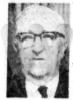 Portræt - Georg M. Brandt - 75 års fødselsdag - Aktuelt - 13. juni 1967