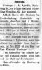 Dødsfald - Axel August Agerlin - Thisted Amtsavis - 14. august 1948