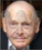Portræt - Knud Erik Krog-Meyer - 100 år - Jyllands-Posten - 7. april 2020