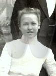 Fanny Pouline Frandzen